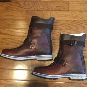 New Merrel Women's Boot